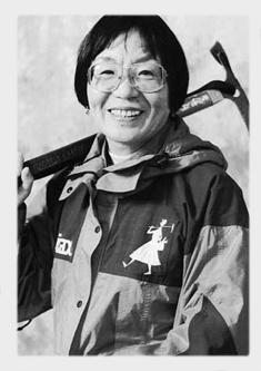 junko-tabei-everest